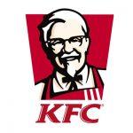 KFC-AAFS-Shopfitting-Client
