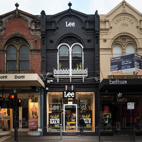 Lee-Denim-South-Yarra-Shopfitting-by-Melbourne-Shopfitters-AAFS-Shopfitting