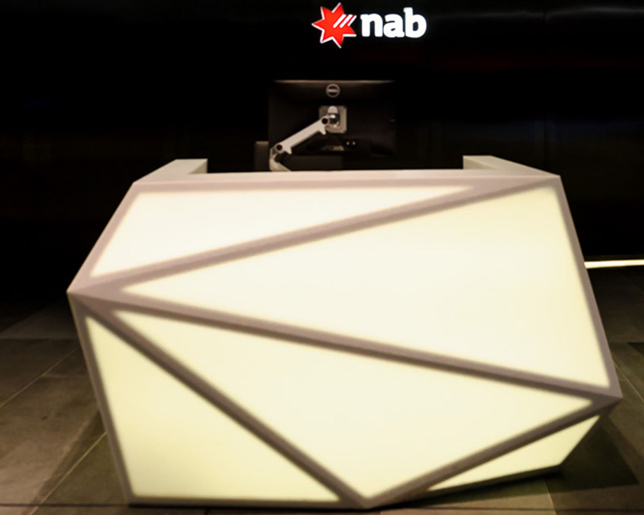 NAB_1