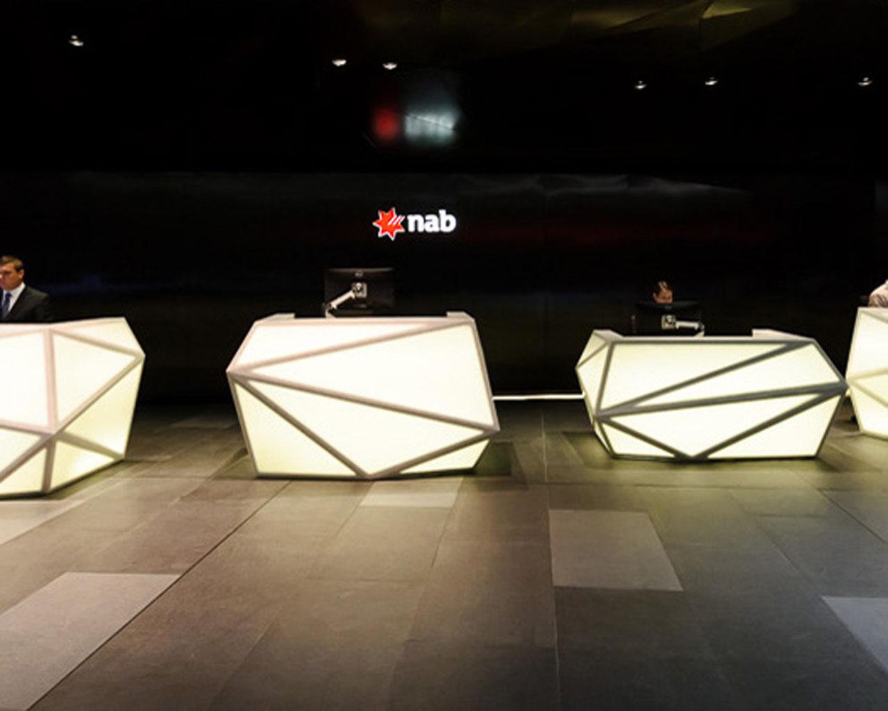 NAB_9