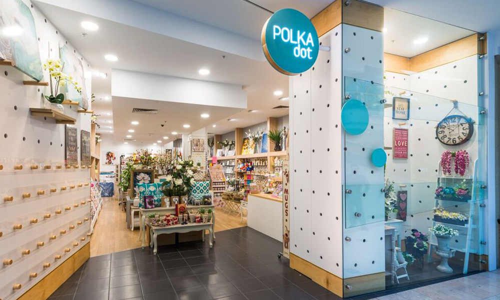 Retail design and shop fit out in Melbourne's East