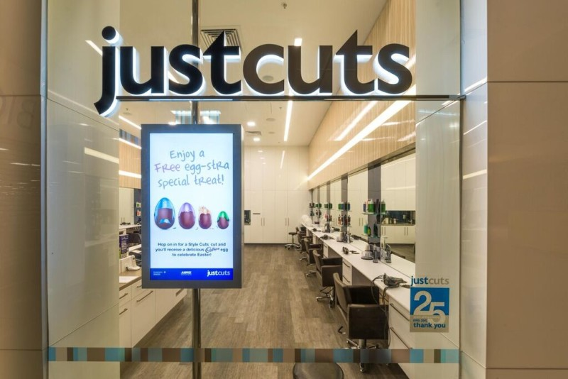 JustCuts_Eastland_3LR-e1458004552917