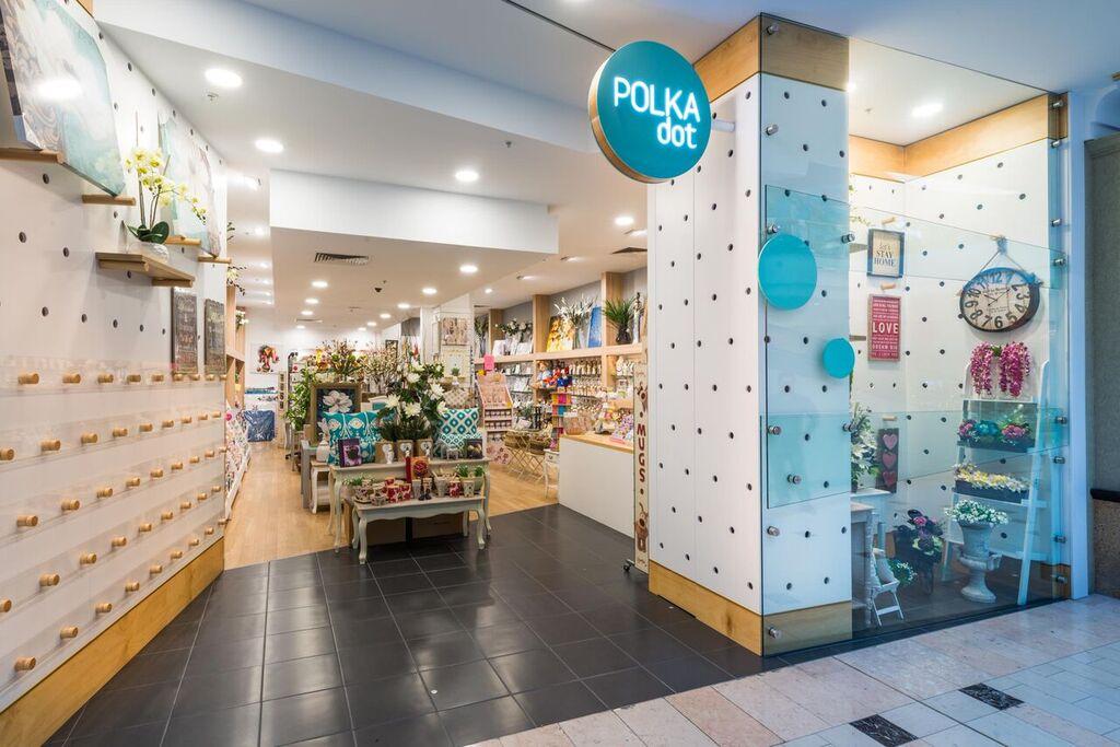 PolkaDot_LR1