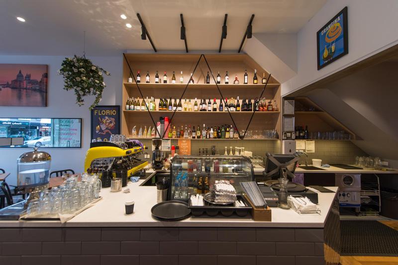 Acland-Street-StKilda-Cafe-Fitout