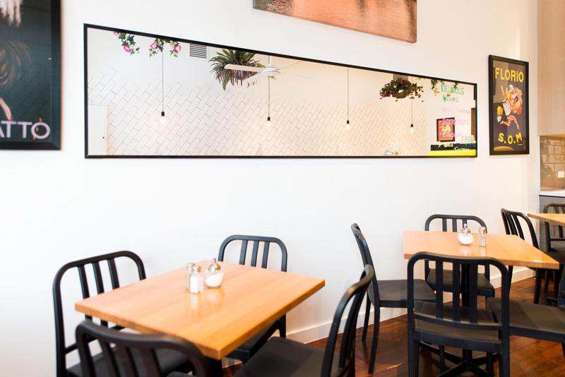 Cafe-Shopfitters-Melbourne