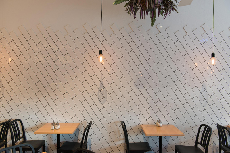 Cafe-Subway-Tile-Design-Melbourne-Restaurant