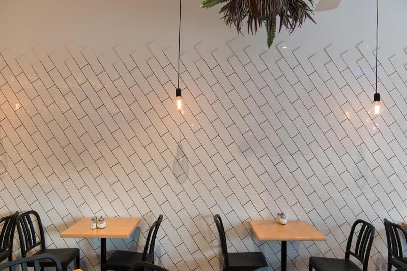 Cafe-Subway-Tile-Design-Melbourne-Restaurant