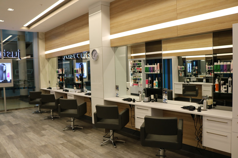Hair-Salon-Fit-Out-AAFS-Shopfitters-Melbourne