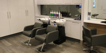 Interior-Fit-Out-Just-Cuts-Hair-Salon-Manly