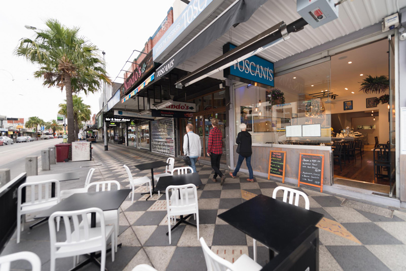 Melbourne-Cafe-Shopfront