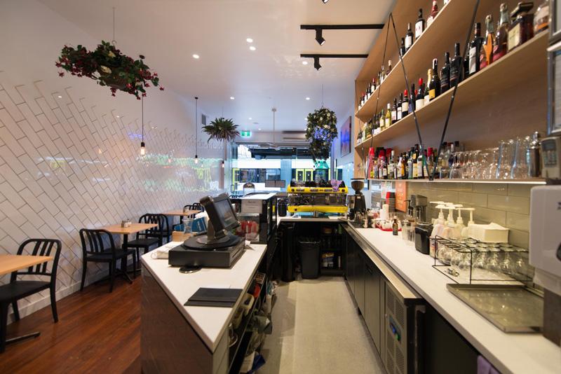 Restaurant-Shopfitters-Melbourne-AAFS-Shopfitting