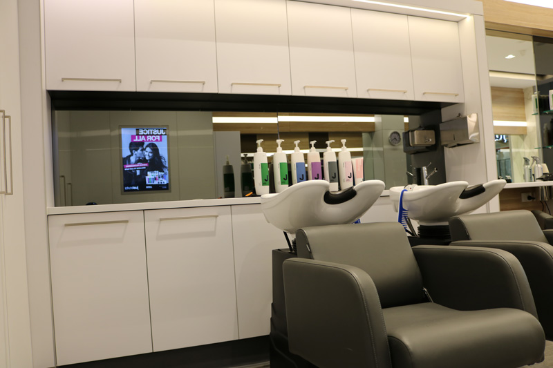 Shampoo-Station-Hair-Salon-NSW