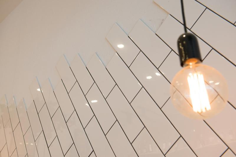 White-Subway-Tile-Melbourne-Cafe-Fitout