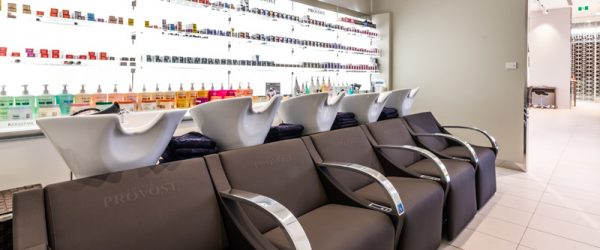 Award-Winning-Hairdressing-Salon-Fitout-Emporium-Melbourne