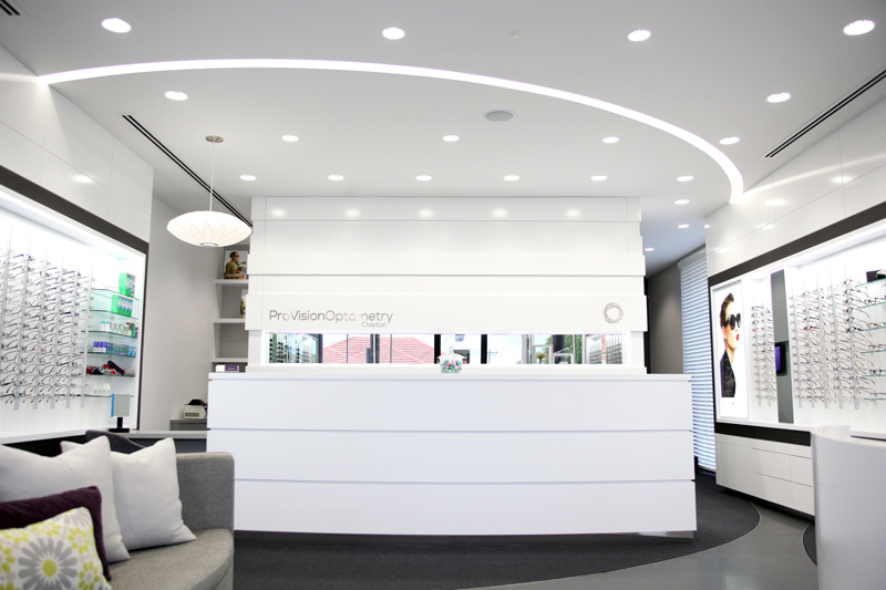 Corian-Reception-Counter-Optometry-Practice