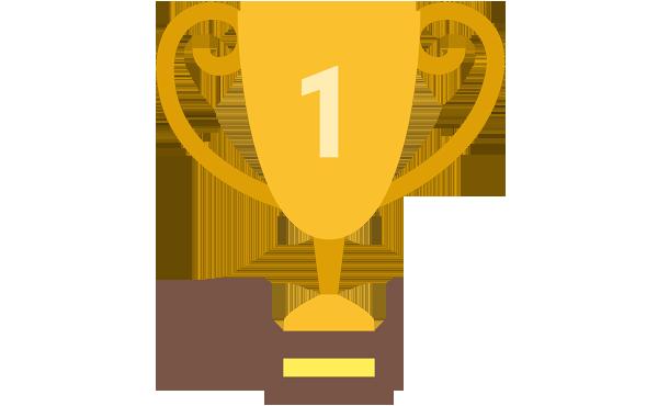 Australian Interior Fitout Company Award Winners