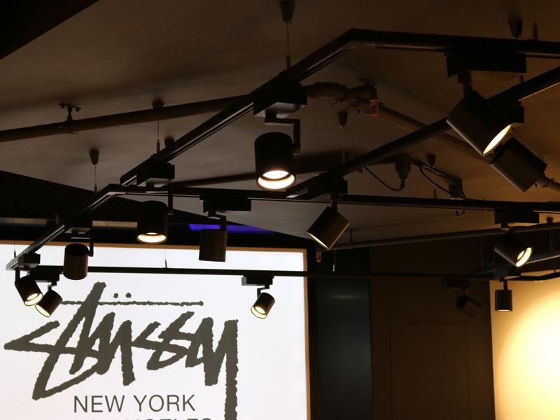 Track-Lighting-Fixture-No-Tenancy-Ceiling