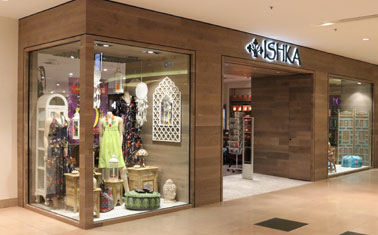Ishka-Shopfront-Design-Chadstone-Shopping-Centre