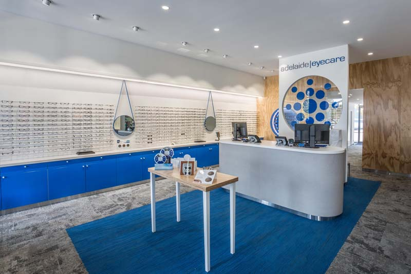Adelaide-Eyecare-Shop-Fitout-1