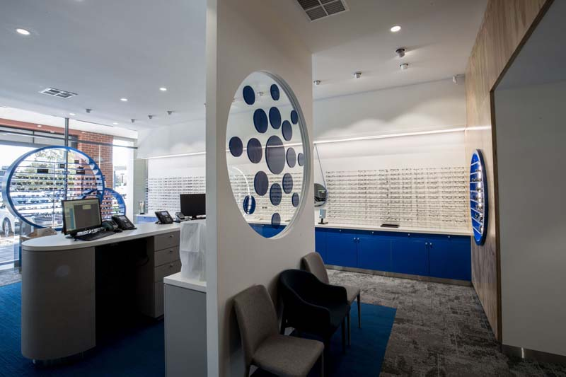Retail-Shopfitters-Adelaide