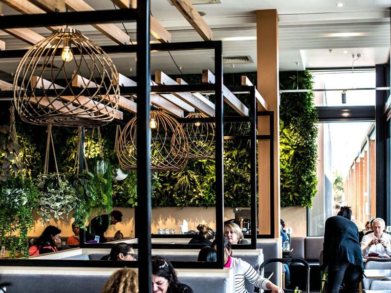 Cafe-Design-Melbourne-2017