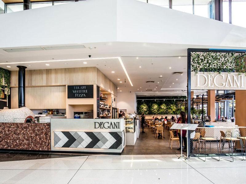 Cafe-Shop-Fitters-Melbourne