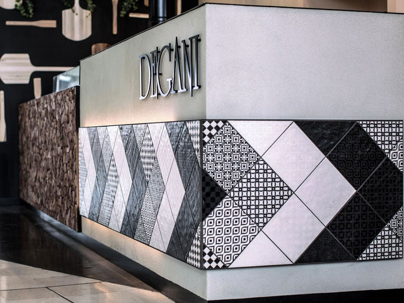 Degani-Plenty-Valley-Fit-Out