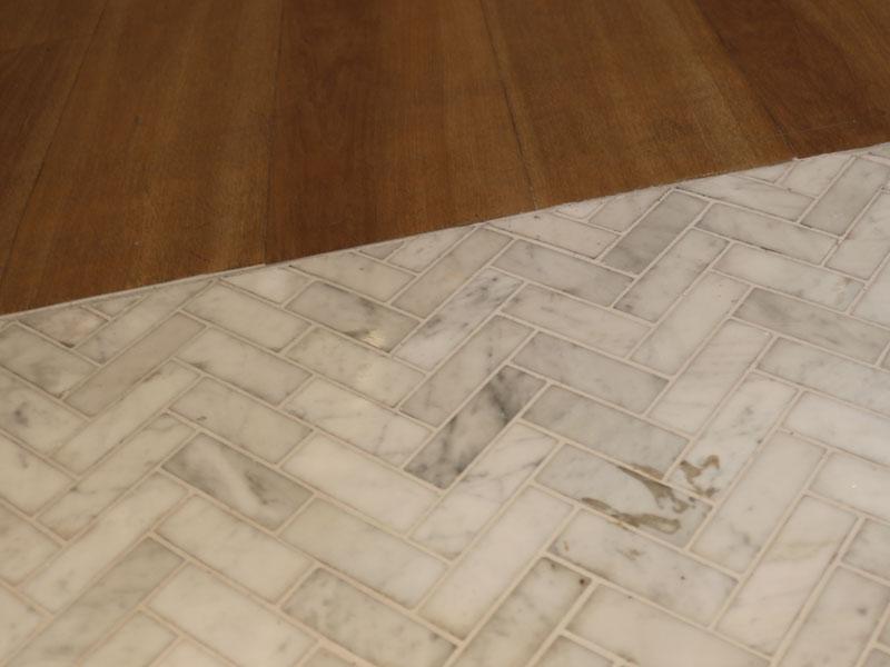 Marble-Herringbone-Tiling-Ishka-Hornsby