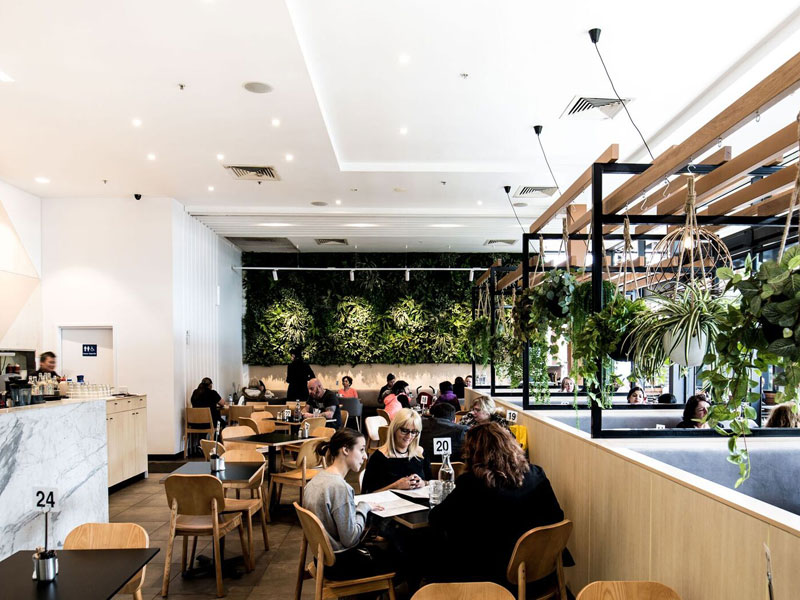 Melbourne-Cafe-Fitout