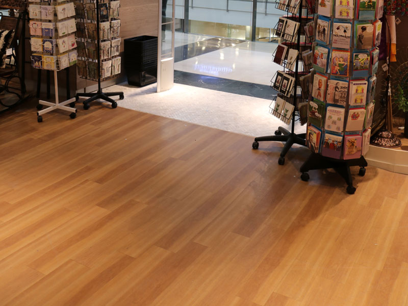 Timber-Vinyl-Plank-Flooring-Ishka-Hornsby