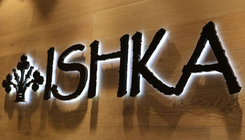 Sydney-Ishka-Fit-Out