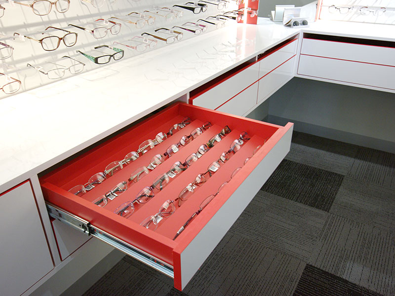 Custom-Joinery-Optometry-Fitout-Melbourne