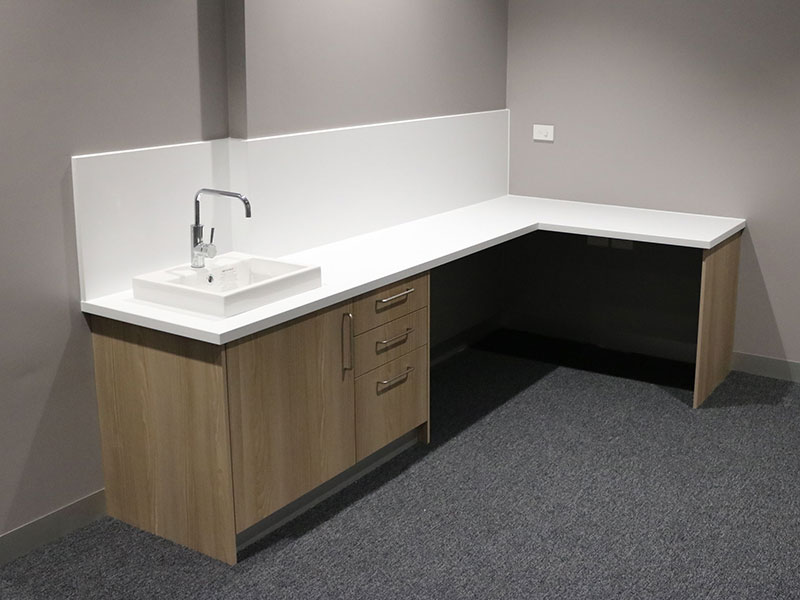 Optometry-Consultation-Room-Shop-Fit-Out
