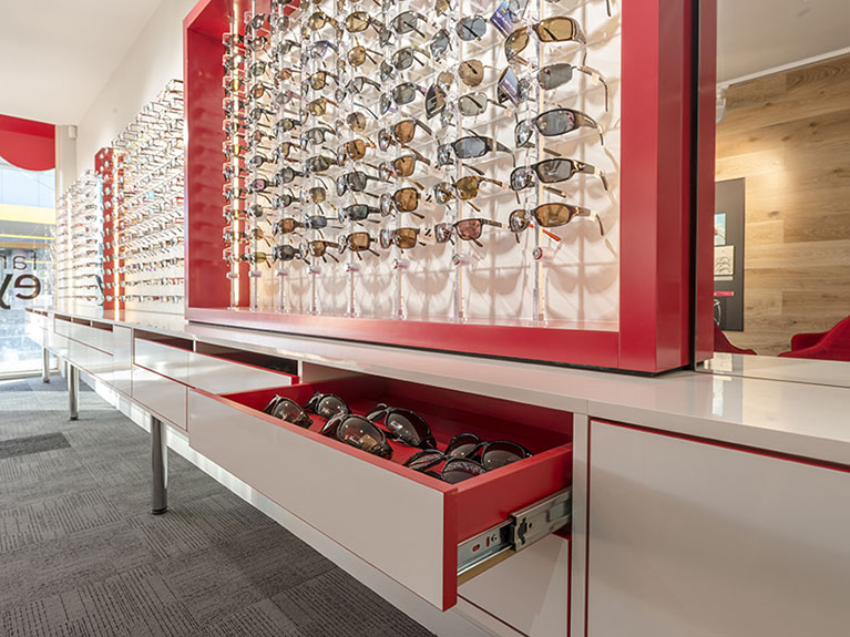 Optometry-Fitout-Specialists-AAFS-Shopfitters