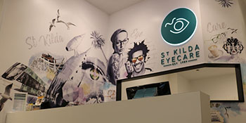 St-Kilda-Eyecare-Fit-Out
