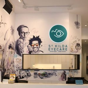 Wall-Graphic-Melbourne-Fit-Out