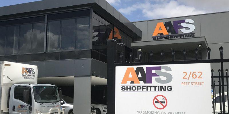 Pakenham-Shopfitters-AAFS-Shopfitting