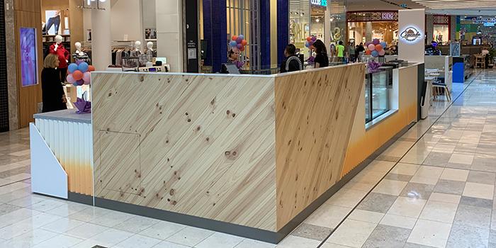 Kiosk-Shopfitters-Fitout-Ringwood
