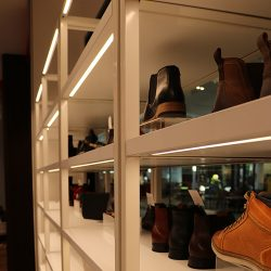 Concealed-LED-Lighting-Adjustable-Shelving