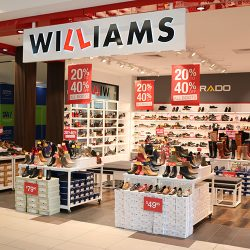 Footwear-Retailer-Shop-Fit-Out