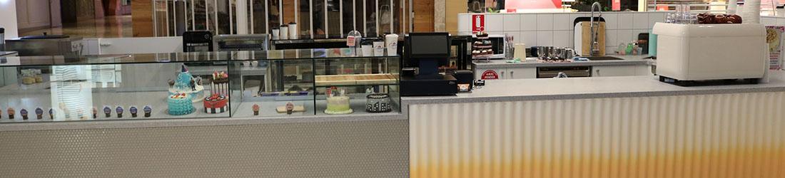Banner-Image-Cafe-Kiosk