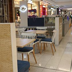 Kiosk-cafe-fit-out-east-melbourne