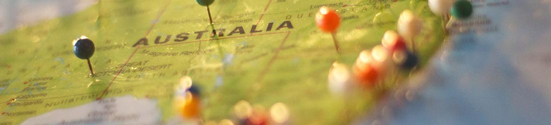 Shopfitters-Australia