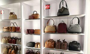 Luxury-Fashion-Brand-Retail-Fitout-Sydney