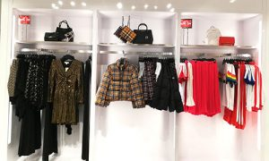 Luxury-Fashion-Display-Stand-Shop-Fit-Out