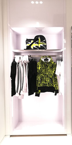 Luxury-Fashion-Retail-Fitout-Homebush-Sydney