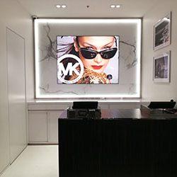 Fashion-Retail-Shop-Fitout-Sydney