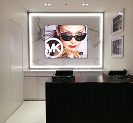 Fashion-Retail-Shop-Fitout-Sydney