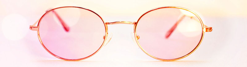 Pandemic-Through-Rose-Coloured-Glasses
