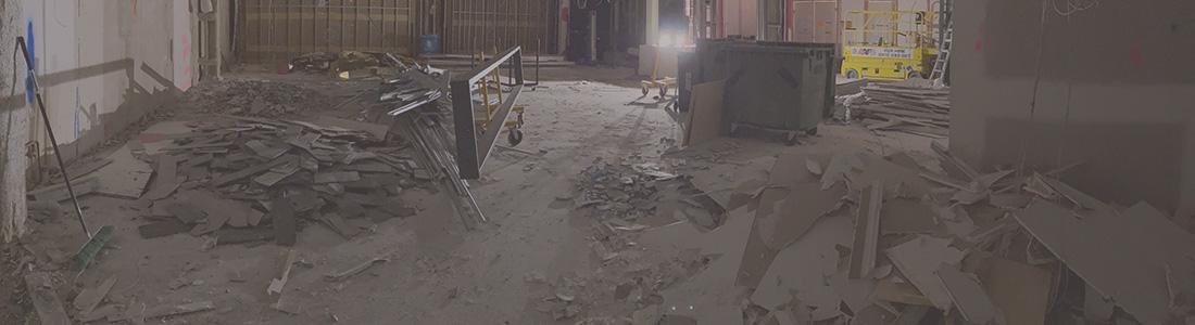 Shop-Defits-Demolitions-Melbourne